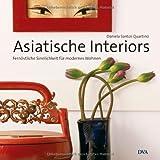 Asiatische Interiors: Fernöstliche Sinnlichkeit für modernes Wohnen