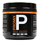 PROMIX Creatine Monohydrate