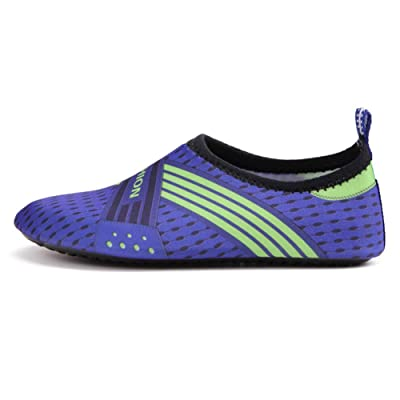 Freemin Women's Water Shoes Beach Shoes Lightweight Quick-Dry | Water Shoes