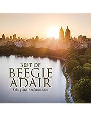 Best Of Beegie Adair: Solo Piano Performances