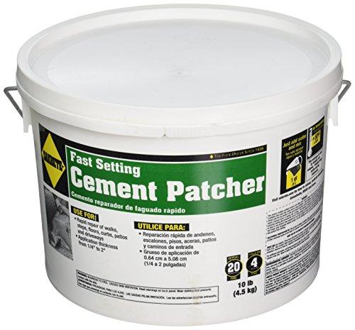 sakrete-of-north-america-60205004-cement-patcher-10-lb