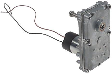 BCZ 509 CC - Motor de transmisión para cafetera Astoria-Cma Sara ...
