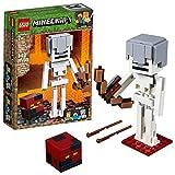 LEGO 6251776