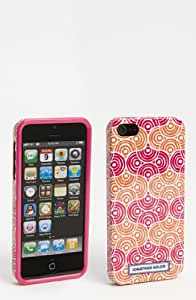 Jonathan Adler iPhone 5 Cover - Circle Ornaments