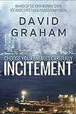 Free eBook - Incitement