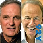 Alan Alda with Roger Rosenblatt: Talking About Talking at the 92nd Street Y | Alan Alda,Roger Rosenblatt