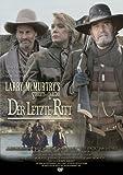 Der letzte Ritt (Streets of Laredo) [2 DVDs]