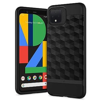 Caseology Parallax, Funda Google Pixel 4 XL, Antigolpes ...
