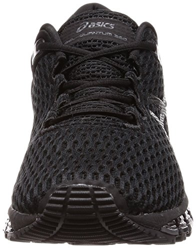 quantum Running Shift Gel Scarpe Mx Uomo Nero 360 Asics 5BZnUWW