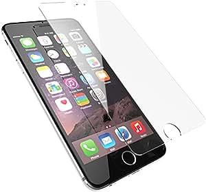 ScreenDevil 145392 ultra-clear cristal protector de pantalla Apple iPhone 6