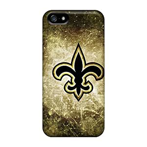Iphone Covers Cases - IPJ2209ySob (compatible With Case For HTC One M8 Cover ) Black Friday