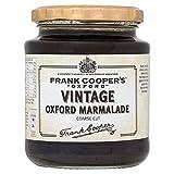 Frank Cooper's Vintage Coarse Cut Seville Orange Marmalade (454g)