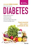 capa de Coleção Como Cuidar. Diabetes