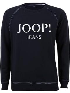 Joop! Jeans Herren Sweatshirt Phil, (Grau 041), XX Large