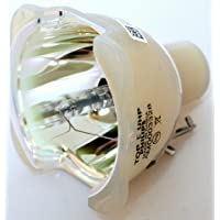 Samsung BP90-00483A DLP TV Brand New High Quality Original Projector Bulb