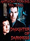 Daughter of Darkness - Digitally Remastered