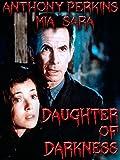 Daughter of Darkness - Digitally Remastered