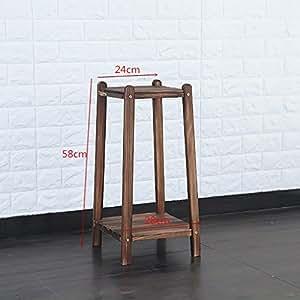 Amazon Com Pergolas Flower Racks Solid Wood Preservative