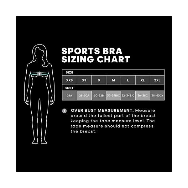 adidas-Womens-Training-Techfit-Bra