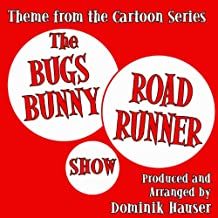 Theme (From: The Bugs Bunny Road Runner Show) (Single) (Cover)