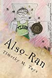 Sully has issues. For starters, the best high-school miler on the face of the planet lives just across the road from him, his father lost his video store and now wants to bond, his mother has conversations with the TV, and the only girl that ...