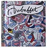 Jean Dubuffet, Mildred Glimcher and Jean Dubuffet, 0896597822