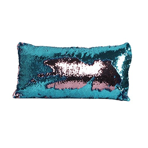 ESport Reversible Sequins Fashion Mermaid product image