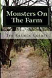 Monsters on the Farm, Tea Coiner, 1475223323