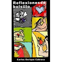 Reflexiones de bolsillo (Spanish Edition) Jun 3, 2013