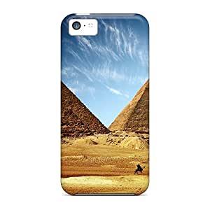 Durable Cases For The Iphone 5c Accept Customized