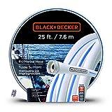 BLACK+DECKER BD1631 Boat/RV Hose