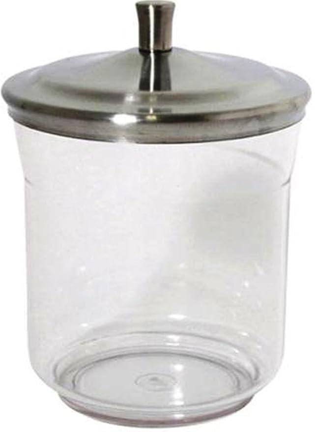 Amazon.com: Dental Portable Silla Plegable EE. UU. Set Luz ...