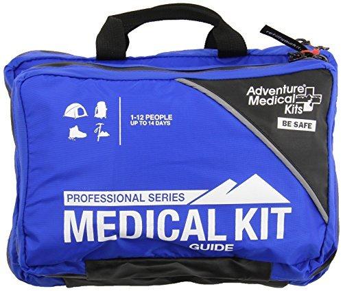 Adventure Medical Kits Professional Guide I Medical Kit by Adventure Medical Kits
