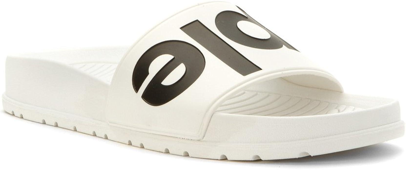 People Footwear Men's Lennon Slide Yeti