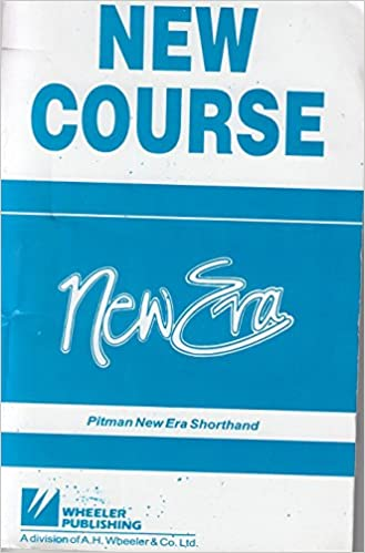 Buy pitman shorthand new course key book online at low prices in buy pitman shorthand new course key book online at low prices in india pitman shorthand new course key reviews ratings amazon fandeluxe Image collections