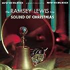 [Amazon.co.jp限定]サウンド・オブ・クリスマス(SHM-CD)(特典:メガジャケ付)