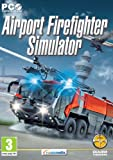 Airport Fire Fighter Simulator
