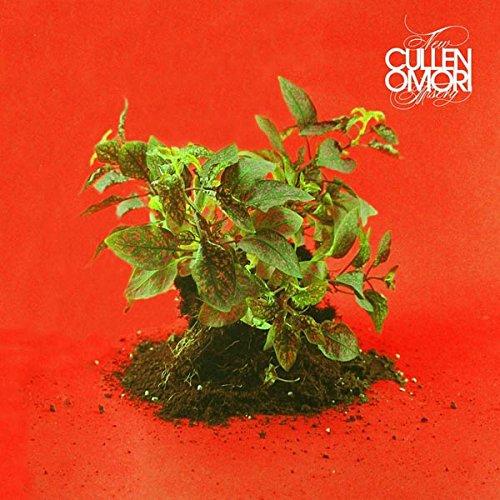 Cassette : Cullen Omori - New Misery (Cassette)