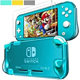 Protective TPU Cover Case for Nintendo Switch