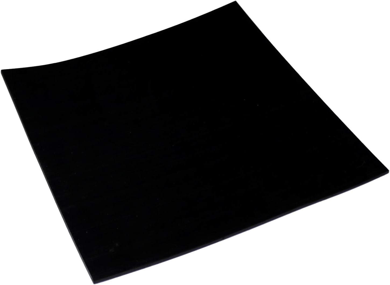 SeaDek- Boat Flooring Non- Slip Deck Pad Self Adhesive Square 15 x 15