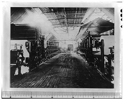 Amazon com: HistoricalFindings Photo: Champion International Paper