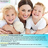 Dr. Mercola, Complete Probiotics Powder Packets for