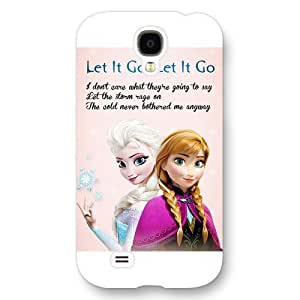 Disney Cartoon Beauty and The Beast, Hard Plastic Case For Ipod Touch 5 Cover - Disney Princess For Ipod Touch 5 Cover - Black