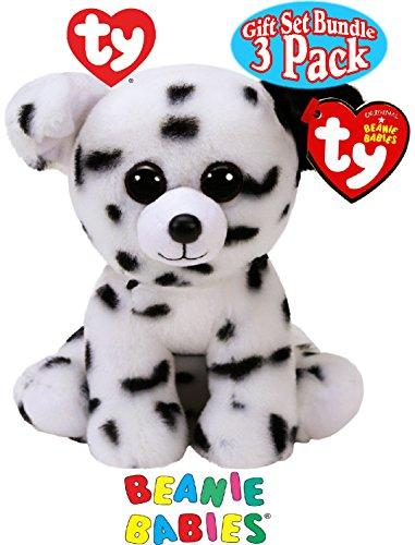 Buy beanie baby dog pack