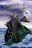 Tales from Wizard Koylo, Judith Anne Hathaway, 1441598383