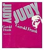 Judy, Gerold Frank, 0060113375