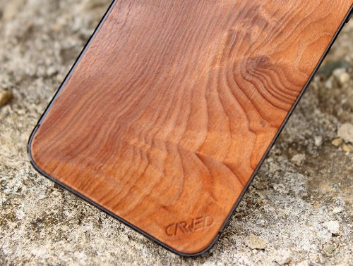 sweetlooking unique cutting boards. Amazon com  CARVED Wood Clear Case for iPhone 5 Redwood Burl I5 CC1B Cell Phones Accessories