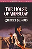 The House of Winslow Ser. Boxed Set, Gilbert Morris, 1556617828