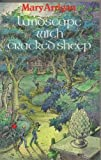 Landscape with Cracked Sheep, Mary Arrigan, 0947962972