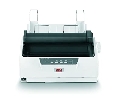 OKI ML1120eco impresora de matriz de punto 240 x 216 DPI 375 ...